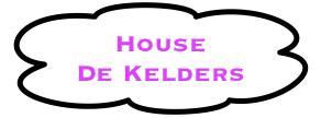 House De Kelders1