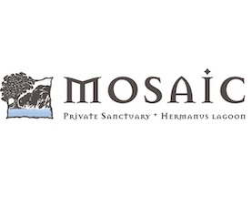 Mosaic Lagoon Lodge1