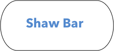 Shaw Closed Bar1