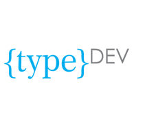 typeDev1